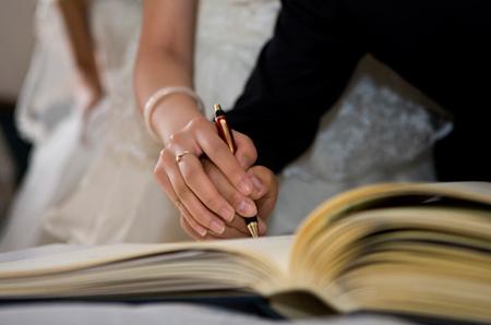 Image Result For Neuschwanstein Chinesische Brautpaare Heiraten Am